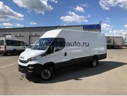 IVECO Daily 50C15V фургон 16 куб.м.