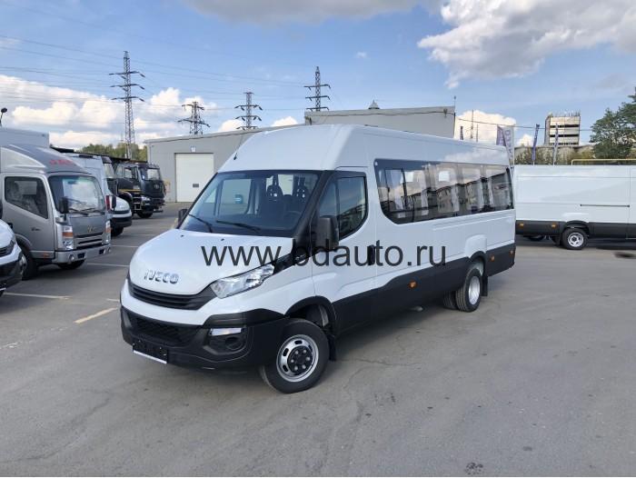 Автобус IVECO Daily 50C15V Туристический